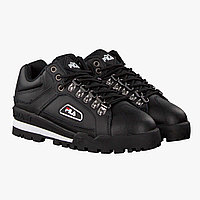 Кроссовки Fila Trailblazer L Black 1010705-25Y размер: 43, фото 1