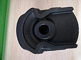 Сайлентблок задней балки TOYOTA ESTIMA ACR40 1999-2006, фото 4