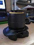 Сайлентблок задней балки TOYOTA ESTIMA ACR40 1999-2006, фото 5