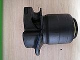 Сайлентблок задней балки TOYOTA ESTIMA ACR40 1999-2006, фото 6
