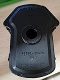Сайлентблок задней балки TOYOTA ESTIMA ACR30 2003, IPSUM ACM2# 2003, фото 2