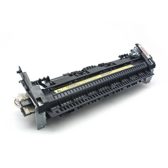 Термоблок Europrint RM1-4208-000 для принтеров HP  LJ P1505/M1522/M1120 (Термоблок, Europrint, RM1-4208-000,