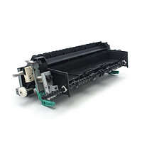 Термоблок Europrint RM1-2337-000 для принтеров HP  LJ 1320/1160/3390/3392 (Термоблок, Europrint, RM1-2337-000,