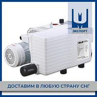 Насос Value VE-135N вакуумный моноблочный масляный