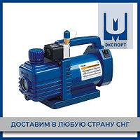 Насос Value Vi-240SV вакуумный моноблочный масляный