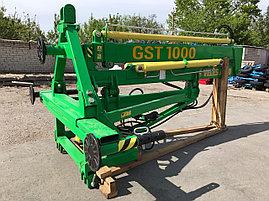 Гидрострела ГСТ 1000 (GST), фото 3