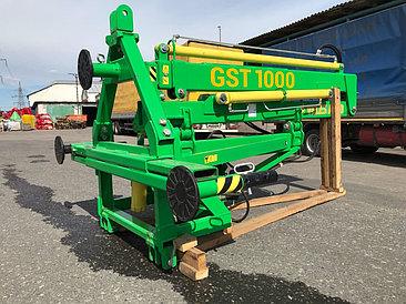 Навесной погрузчик ГСТ-1000