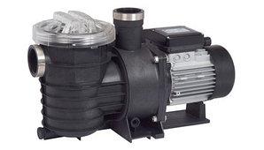 Установки для бытового водоснабжения с автоматическим управлением \ плавательных бассейнов Filtra N