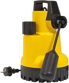 Водоотливные насосы / Насосы для загрязненной воды Ama-Drainer N