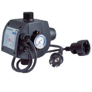 Приборы управления Controlmatic E, фото 2