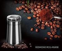 Кофемолка  Redmond RCG-M1608, фото 1
