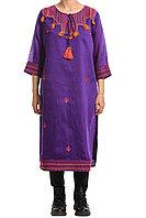 Платье женское XL
