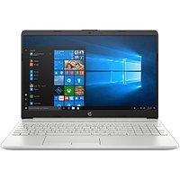 "Ноутбук HP 15-dw0070ur FHD Intel Core i3 (15.6"") Silver"