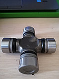 Крестовина карданного вала NISSAN, 25 * 56 (25*82), фото 2