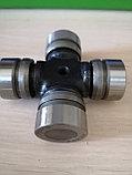 Крестовина карданного вала NISSAN PATROL (GR) Y61 1997-2010 27x49.1, фото 3