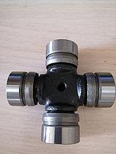 Крестовина карданного вала NISSAN PATROL (GR) Y61 1997-2010 27x49.1, TOYO, JAPAN
