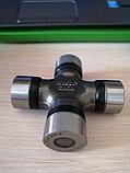 Крестовина карданного вала MITSUBISHI L300 1989-1996, размер 27*82, TOYO, JAPAN, фото 2
