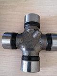 Крестовина карданного вала MITSUBISHI L300 1989-1996, размер 27*82, TOYO, JAPAN, фото 3