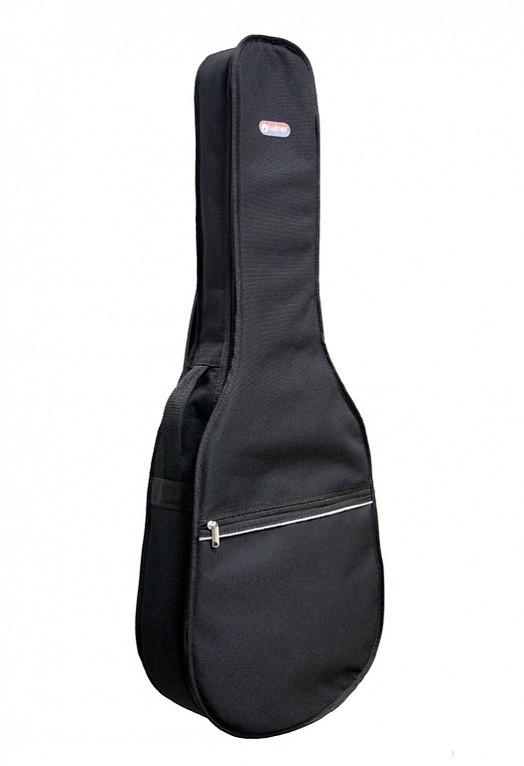 Чехол для Классической гитары LCG4 утепленный
