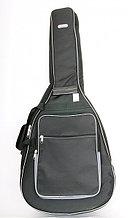 Чехол для Классической гитары LCG5 утепленный
