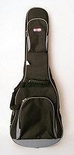 Чехол для Классической гитары LCG6 утепленный