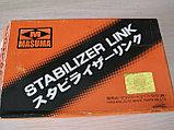 Стойка стабилизатора задняя MITSUBISHI ASX GA2W, GA3W, OUTLANDER III GF3W 2010-2016, фото 2