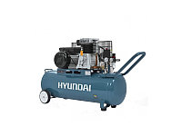 Компрессор Hyundai HY-100
