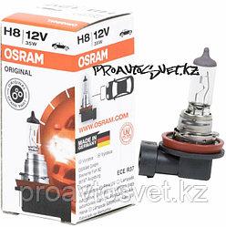Osram H8 35W 64212 12V ORIGINAL LINE (64212)