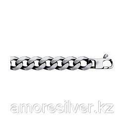 Браслет из серебра  SOKOLOV 94054706