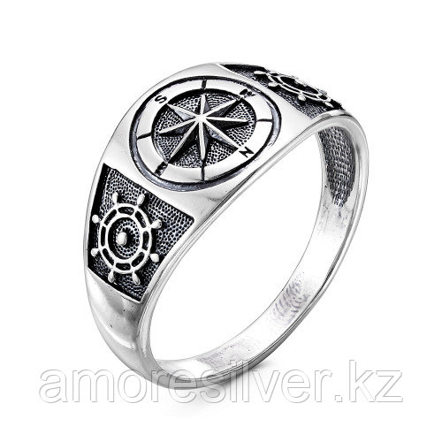 Серебряное кольцо   Красная Пресня 23011004