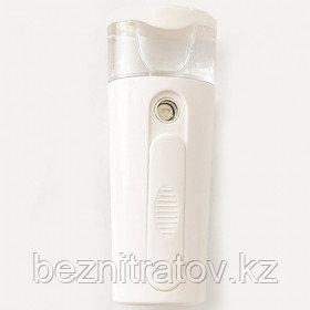 Стерилизатор портативный SITITEK БИО-2