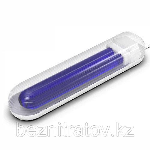 """Бактерицидная лампа для дома и офиса """"SITITEK UV-1"""""""