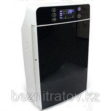 """Ионизатор-очиститель воздуха для квартиры, дома """"SITITEK JO-8201"""""""