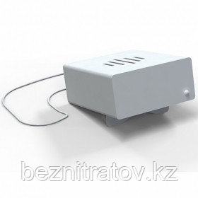 "Озонатор воздуха ""SITITEK БИО-3"""