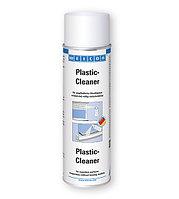 WEICON Очиститель пластика (400мл)