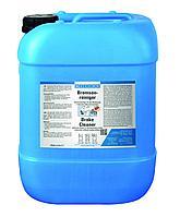 WEICON Brake Cleaner (10л) Очиститель тормозов. Жидкость.
