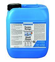 WEICON Mould Cleaner (5 л) Очиститель литьевых форм.