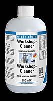 WEICON Workshop-Cleaner (0,5 л) Универсальный щелочной очиститель концентрированный (1:40)