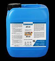 WEICON AT-44 (5л) Универсальная смазка Allroundspray с тефлоном