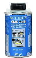 Weicon GMK 2410 контактный клей (0,35 кг)