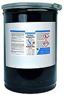 WEICON Anti-Seize Монтажная паста (20 кг) Защита от коррозии и высокопроизводительное смазывающее средство. Ведро.