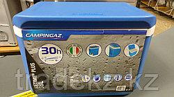 Кулер автомобильный, термобокс CAMPINGAZ ICETIME PLUS-38
