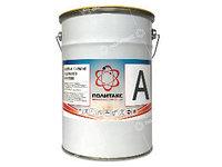 Цинконаполненный грунт для металла Политакс 44UR 1Zng