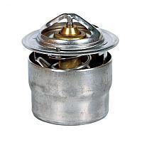 Термостат ЯМЗ 236,238,7511 (80гр.) ТС107-1306100-06 СМ