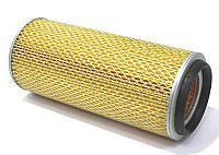 Элемент фильтра воздушного ПЗМИ-В-642208