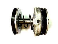 Ремкомплект пневмогидроусилителя тормозов УРАЛ(пневмочасть) 4320-3510001-00