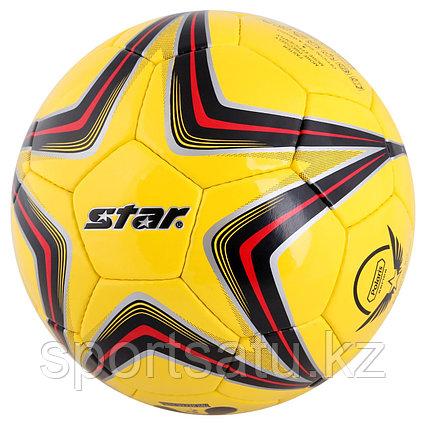 Футбольный (минифутбольный) мяч Star Inspected
