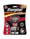 Фонарь налобный Energizer Vision HD + new