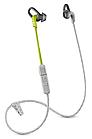 Бспроводные наушники Plantronics BackBeat Fit 305 (Наушники-вкладыши  беспроводные Plantronics BACKBEAT FIT