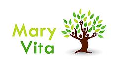 Интернет-магазин MaryVita